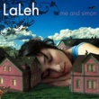 Laleh Big City Love