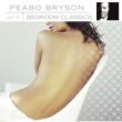 Peabo Bryson Bedroom Classics, Vol. 2