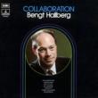 Bengt Hallberg Collaboration