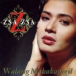 Zsa Zsa Padilla Something About You