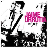 Jaime Urrutia Mentiras (con Ivan Ferreiro, directo Enjoy 07)