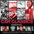 XTC Essential: Car Classics