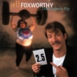 Jeff Foxworthy Games Rednecks Play