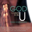 Various Artists God Cares For U-Songs Of Inspiration