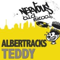 Albertracks Salsa (Original Mix)