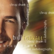 Bill Engvall Cheap Drunk: Autobiography