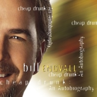 Bill Engvall After Twenty Years Of Marriage