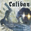 Caliban The Undying Darkness