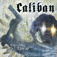Caliban It's Our Burden To Bleed