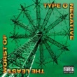 Type O Negative The Least Worst of