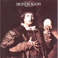 Orquesta Mondragon Rosita (Hazmelo)