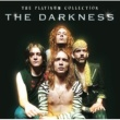 The Darkness The Platinum Collection