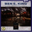Ben E. King The Ultimate Collection