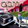 opm Menace To Sobriety
