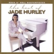 Jade Hurley Golden Rock N Roll Masterpie Ces  The Very Best Of Jade Hurley