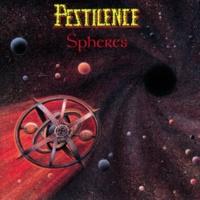 Pestilence Soul Search
