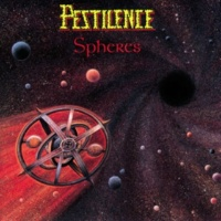 Pestilence Personal Energy
