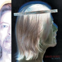 David Bowie Neukoln (1999 Remastered Version)