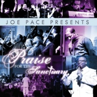Joe Pace What A Mighty God (Reprise)