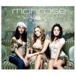 Monrose Shame (Online Maxi-CD)