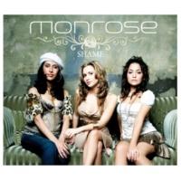 Monrose Shame [Instrumental]