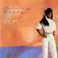 Patrice Rushen Superstar