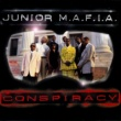Junior M.A.F.I.A. Conspiracy (PA)