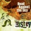 Eisley Head Against The Sky - EP (DMD Maxi)