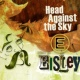 Eisley Head Against The Sky - EP (DMD Maxi)