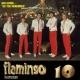 Flamingokvintetten Flamingokvintetten 10