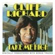 Cliff Richard Take Me High