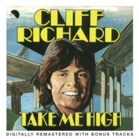 Cliff Richard Twist And Shout (2005 Remastered Version)