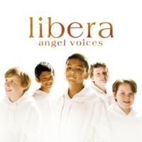 Libera/Michael Horncastle/Tom Cully/Fiona Pears/John Anderson/Steven Geraghty/Chris Dodd/Robert Prizeman/Ian Tilley We are the lost