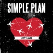 Simple Plan Jet Lag