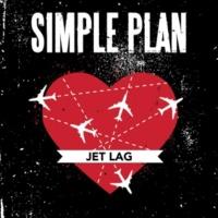 Simple Plan Jet Lag (feat. Natasha Bedingfield)