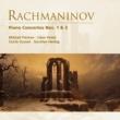 Mikhail Pletnev/Philharmonia Orchestra/Libor Pesek Piano Concerto No. 1 in F Sharp Minor, Op.1: I. Vivace
