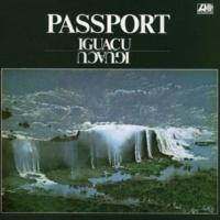 Klaus Doldinger's Passport Praia Leme