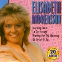 Elisabeth Andreasson Stjärnhimmel