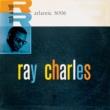 Ray Charles Ray Charles (aka Hallelujah I Love Her So)