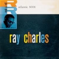 Ray Charles Mess Around