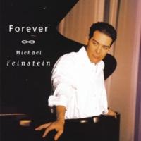 Michael Feinstein Too Marvelous For Words