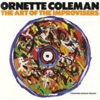 Ornette Coleman Brings Goodness