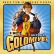 Susanna Hoffs Austin Powers - Goldmember O.S.T.