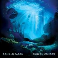 Donald Fagen Planet D'Rhonda