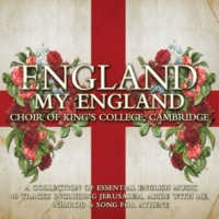 King's College Choir, Cambridge/Stephen Cleobury/Thomas Williamson Praise, my soul, the King of heaven (Praise, my soul)