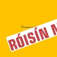 Roisin Murphy Overpowered