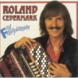 Roland Cedermark Pa festplatsen