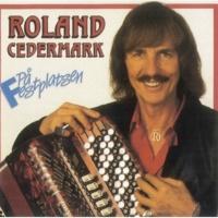 Roland Cedermark Minns du den sommar
