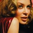 Kylie Minogue Chocolate