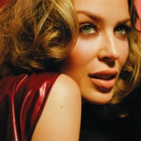 Kylie Minogue Chocolate (EMO Dub)